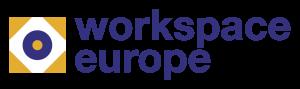 WorkSpace Europe